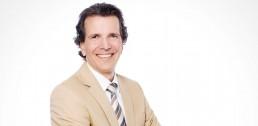 Bild von Jan Sebastian, Präsident Handelsverband Rheinland-Pfalz, Inhaber Juwelier Willenberg